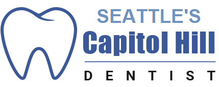 Seattle's Capitol Hill Dentist